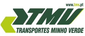 TMV – Transportes Minho Verde